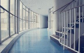 hallway copy2