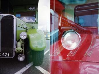 film-dk2012_0047x copy
