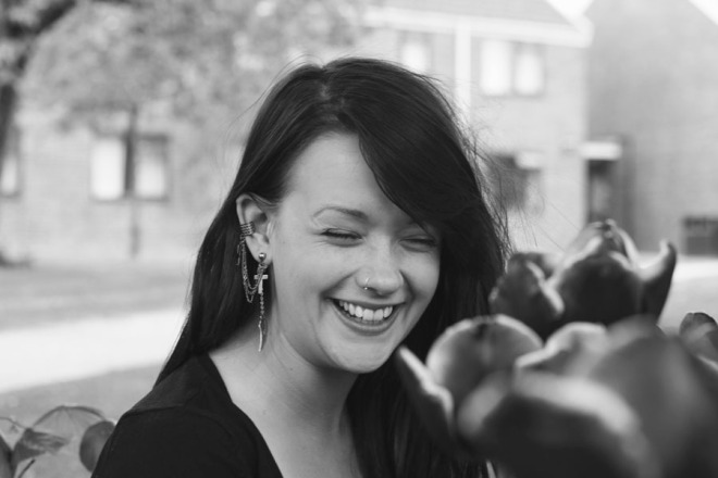 220513_francesca-williams_0013bw
