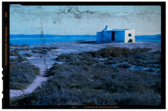 Capetown Lanscape 3